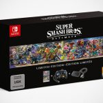 <em>Super Smash Bros. Ultimate</em> Limited Edition Will Come With A GameCube Game Controller