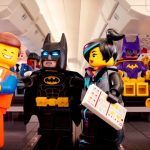 Turkish Airlines <em>The LEGO Movie</em> Safety Video Is, Not Surprisingly, Super Fun