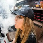 Editorial: Why Vaping Is So Popular With Gadget Fanatics