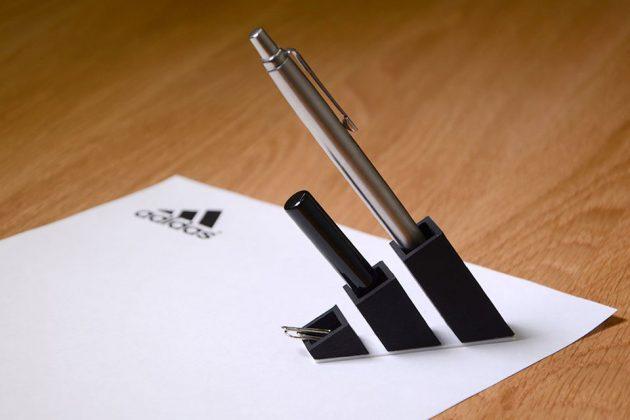adidas Pen Holder