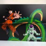 Adidas Is Giving You A Reason To Buy All Seven <em>Dragon Ball Z</em> Shoes