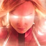 Marvel Studio's <em>Captain Marvel</em> First Trailer Had Us All Pumped