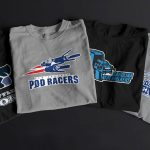 These Are The NFL T-Shirts If Football Existed In The <em>Star Wars</em> Universe