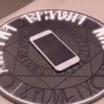 This Unknown Device Takes Wireless Charging To The Magical Realm