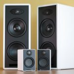 Q-Bass Is The Definitive True Wireless Speaker For Bass Heads