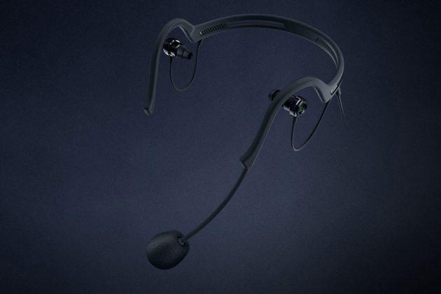 Razer Ifrit Broadcast Headset