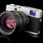 Russia Camera Maker Zenit Lives Again, Unveiled Its First Leica-based Camera