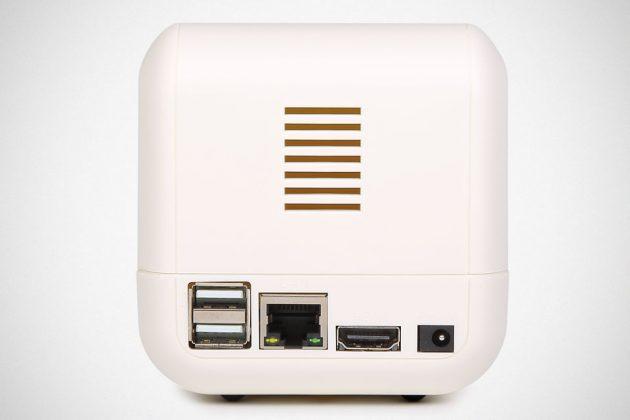 eBlocker 2 Online Privacy Solution