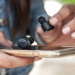 JLab Audio's New True Wireless Earbuds Cost No More Than $50