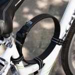 Meet Litelok, The World's Lightest Secure Bike Lock