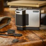 DSLR-like Accessory Will Do Justice To Your Powerful Smartphone Camera