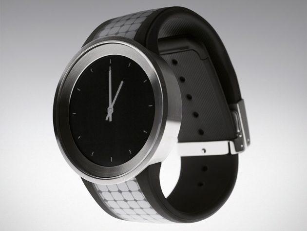 Sony FES Watch U Fashion Wrist Watch