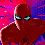 New <em>Spider-Man: Into The Spider-Verse</em> Trailer Show Off All The Spider Heroes