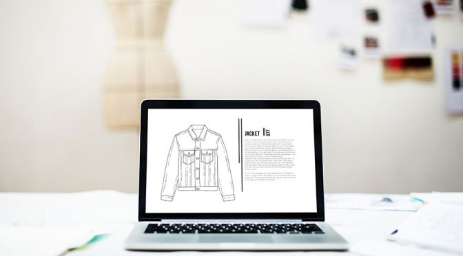 3-step To Setting Up A Successful Online Shop