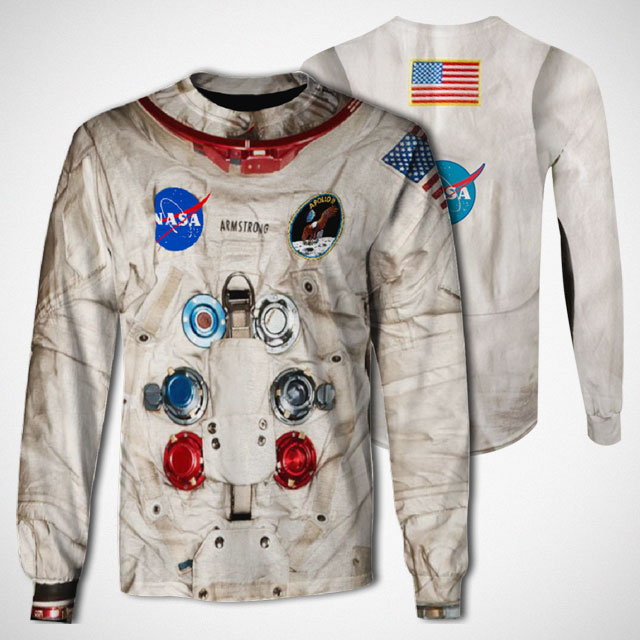 69188e49b Make Yourself Feel Like A Hero With This Armstrong Space Suit Hoodie ...