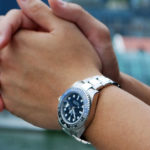 Luxury Watch Sharing Is Now A Thing And It Costs As Low As $4.40 A Day