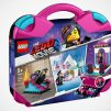 LEGO 70833 Lucy's Builder Box