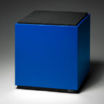 Teenage Engineering Updates OD-11 With Bluetooth