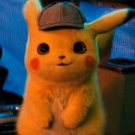 Here's The <em>Pokémon Detective Pikachu</em> First Trailer
