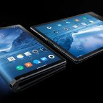 The World's First Foldable Screen Smartphone Is Here And It Will Go On Flash Sale Today