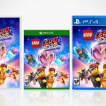 <em>The LEGO Movie 2</em> Video Game Announced Because, Why Not?