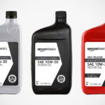 Amazon Sells <em>Everything</em>, Now Even Has Its Own Brand Of Motor Oil