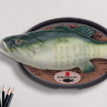 Iconic Singing And Talking Fish Billy Bass Now Gets Alexa Compatibility