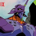 The Entire <em>Neon Genesis Evangelion</em> Series Will Be On Netflix