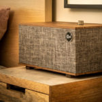 Klipsch Finally Catches On With The Smart Speaker Fad, Adds Google Assistant To The Three