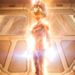 Marvel Studios Just Dropped <em>Captain Marvel</em> Trailer #2