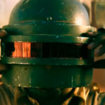 Watch The New <em>PUBG</em> Short Film Directed By Jordan Vogt-Roberts