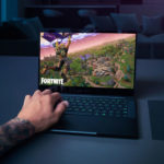 Razer's New Ultraportable Is A Near-Bezel-less, Gorgeous Gaming Laptop