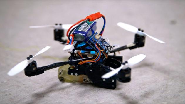 Stanford-x-EPFL-Flying-Tugging-Robots-Stanford-x-EPFL-Flying-Tugging-Robots-Featured-image