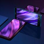 Vivo's New Nex Has No Selfie Camera, Has Dual Display And 10 GB RAM