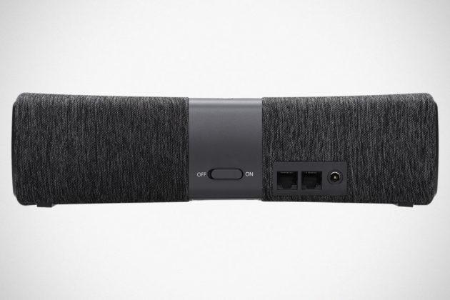 ASUS Lyra Voice Router/Speaker