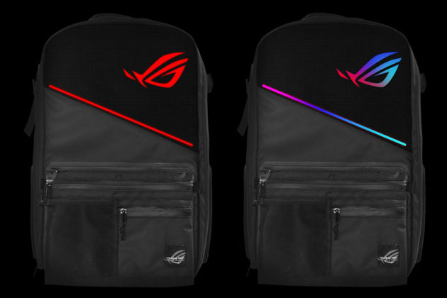 ASUS ROG Ranger BP3703 Backpack
