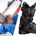 Atomic Debuts HAWX ULTRA CONNECTED Ski Boot At CES 2019