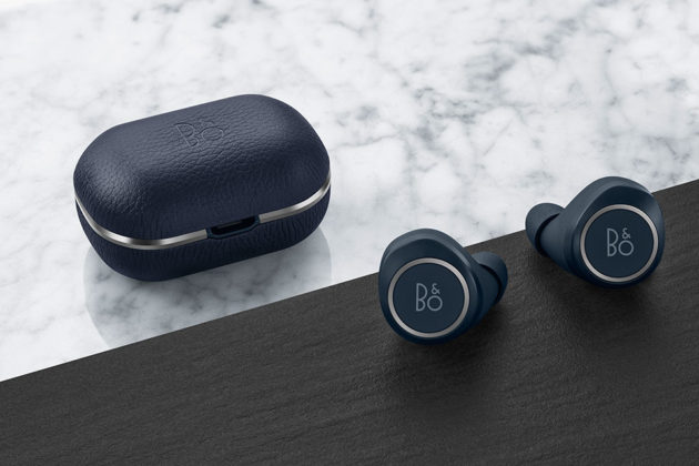 Bang & Olufsen Beoplay E8 2.0 Wireless Earbuds