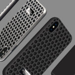 Gresso Wants You To Shell Out $595 For This Titanium iPhone Case