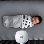 This Cool Gadget Uses Computer Vision To Monitor Baby's Breathing