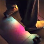 Razer Chroma Is Coming To Electric Cars And Electric Skateboards