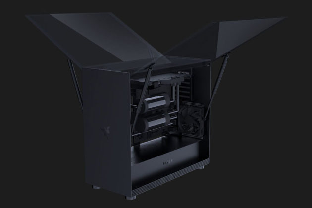 Razer Tomahawk Elite PC Gaming Chassis