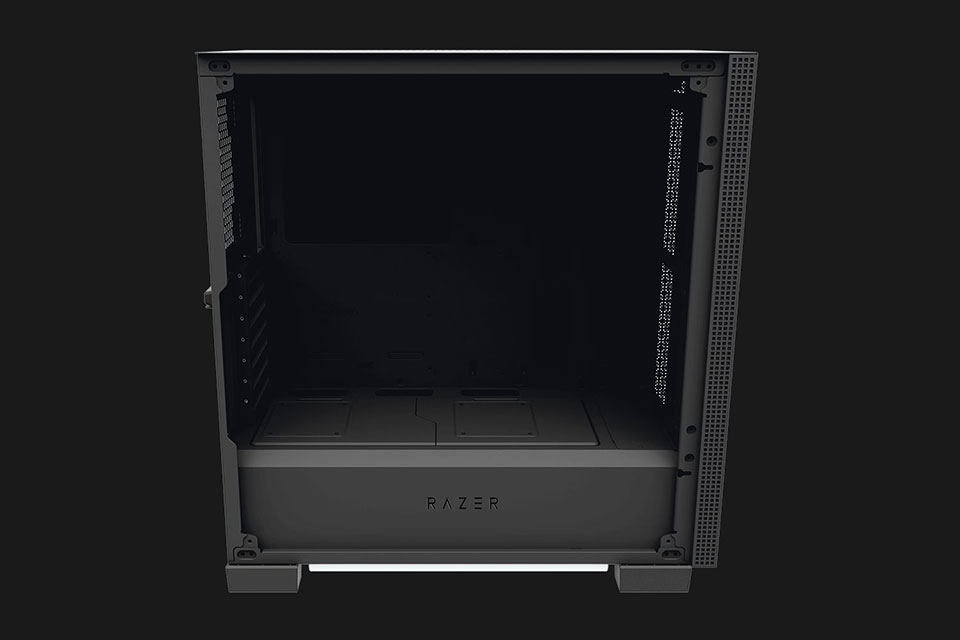 Razer Tomahawk PC Gaming Chassis