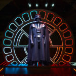 <em>Star Wars</em> Identities Exhibition Will Create A <em>Star Wars</em> HERO Of You