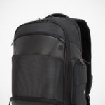 Targus Has An Interesting Backpack That Has Wireless Charging Built-in