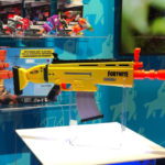NERF <em>Fortnite</em> Blasters, Super Soakers Available For Pre-order