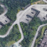 Oops: Google Maps Reveal Taiwan's Most Sensitive Military Sites In 3D