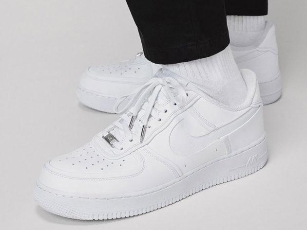 John Elliot x Nike AF1 Shoe
