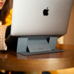 MOFT: Quite Possibly The Best Travel Laptop Stand You Will Ever Buy