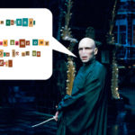 "Insurance Salesman Posed As ""Lord Voldermort"", Demanding  Clients To Send Him Bitcoins"